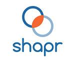 Logo de Shapr