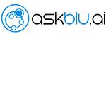Logo de Askblu