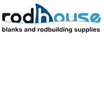 Logo de Rodhouse