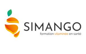 SIMANGO - Formation vitaminée en santé