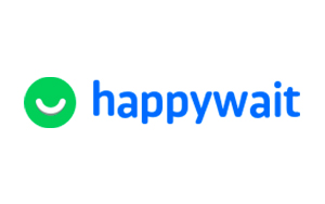 HAPPYWAIT - Solutions digitales pour les promoteurs immobiliers