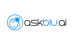 ASKBLU.AI - Intelligence Artificielle