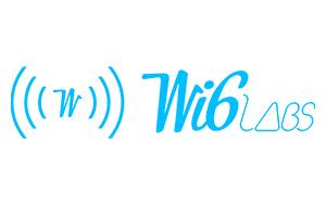 Wi6Labs - Solutions de réseau et d'infrastructure pour les objets connectés (IoT)