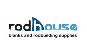 RODHOUSE - Blanks rodbuilding supplies
